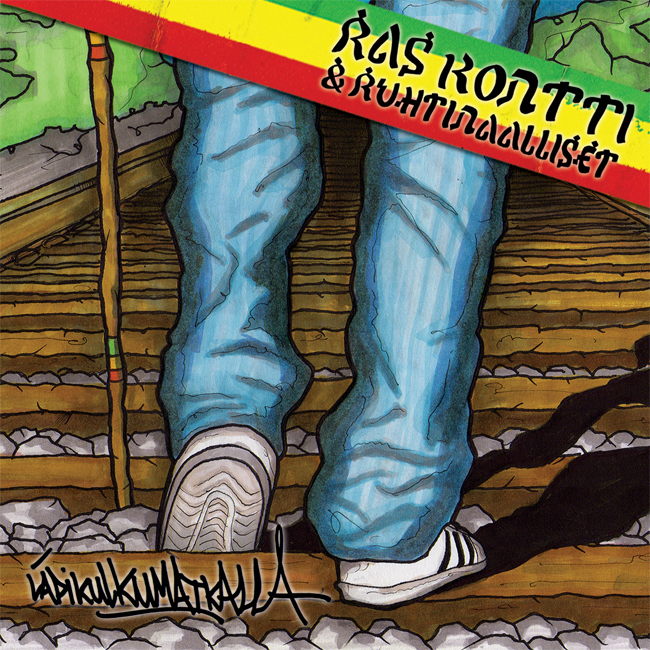 RasKonttiRuhtit-cover-pieni.jpg